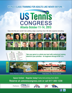 us tennis congress2